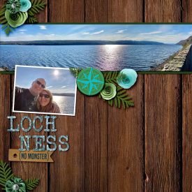 loch-ness-0912kb.jpg
