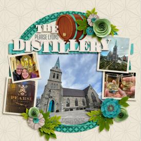 the-distillery-0501kb.jpg