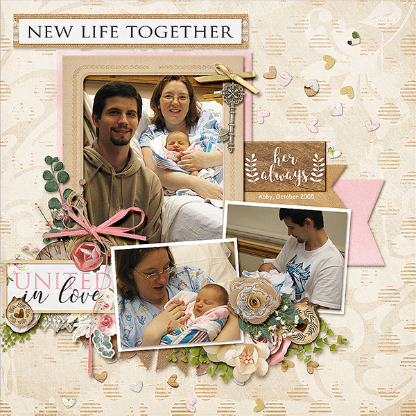 10_05_New_Life_Together_-_Abby