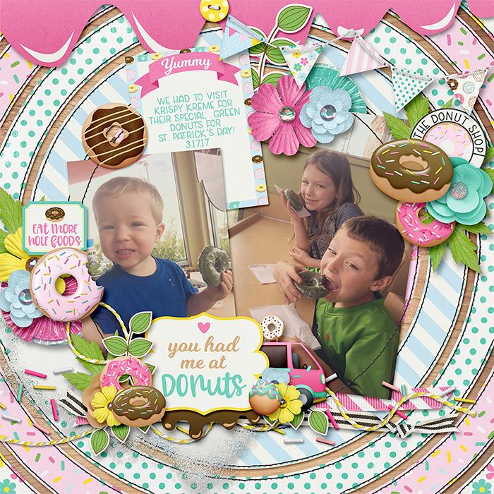 3_March_17_Donuts_ezane-fullcircleGALLERY