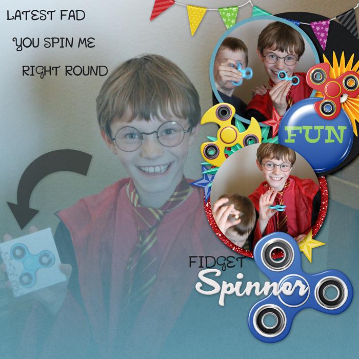 Fidget-Spinner-megsc_SummerAdvV2_Temp1