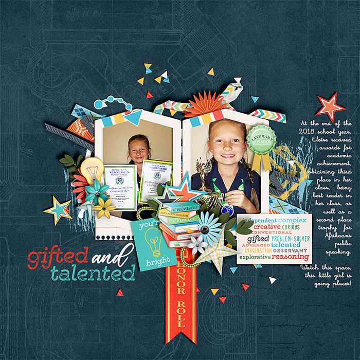 Gifted-and-Talented-700-392