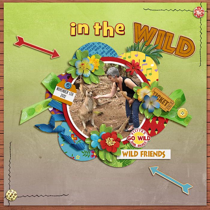 MegsC_Wild-friends_SB_June_web