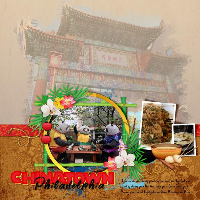 Philly-Chinatown-fdd_MemoryLane_tp4