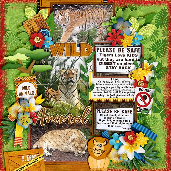 Tigers-Love-Kids-700-391