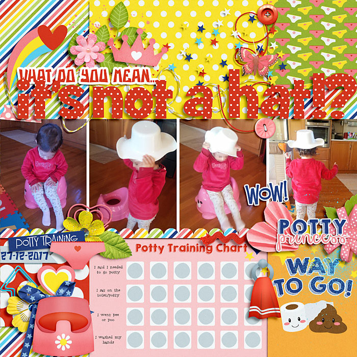 mcreations-Potty-star_nbk-EP-PP2021-12x12-Clean-25