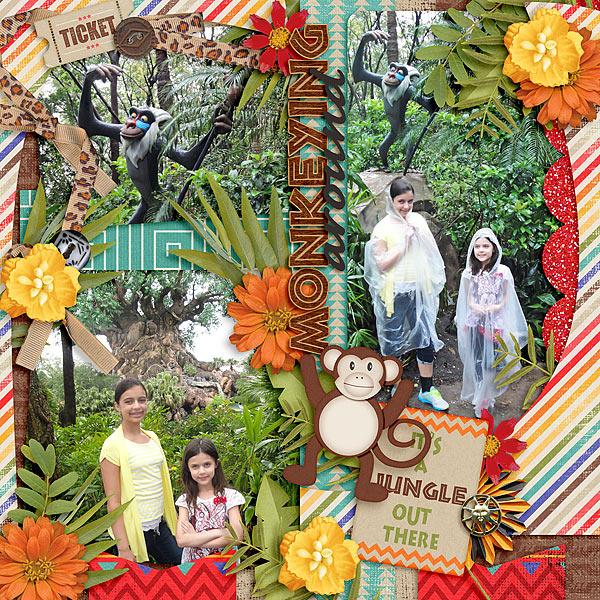 megsc_zoo_ldrag_pfV4-copy1
