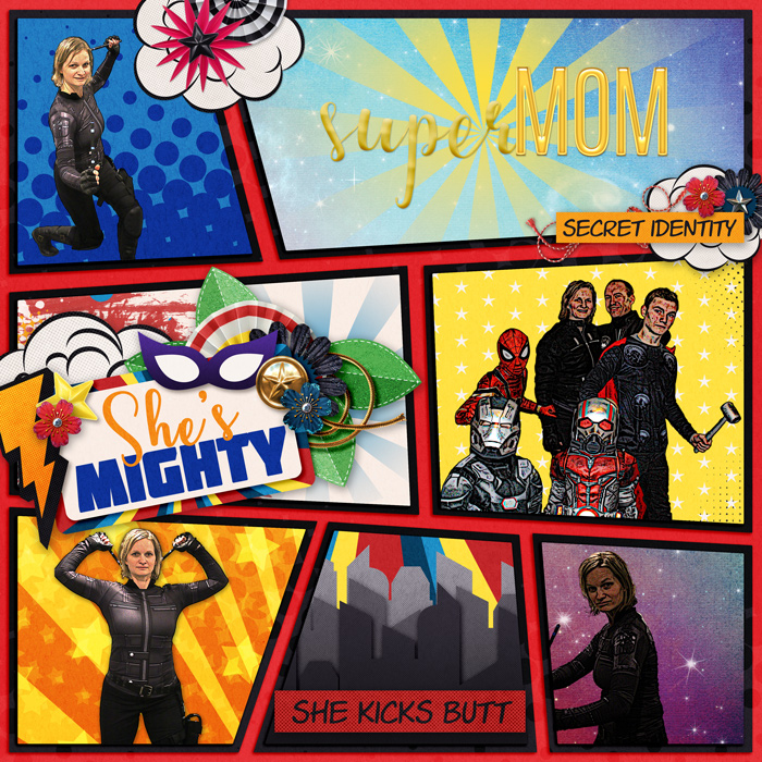 supermom-dts_ComicBook2