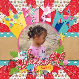 2013-07-04-supersweet_sm.jpg