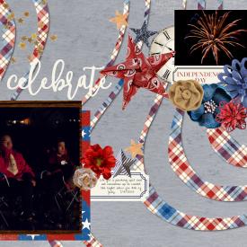 2019-07-04-celebrate_sm.jpg