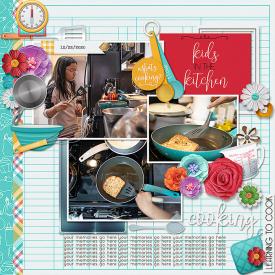 2020-12-22-cooking_sm.jpg