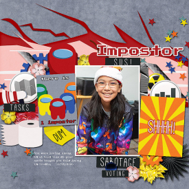 2020-12-25-imposter_sm.jpg