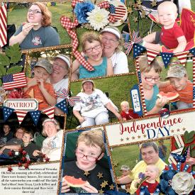 7_July_4_Independence1-cs-pp108GALLERY.jpg