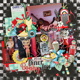 At-the-diner-700-393.jpg