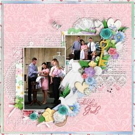 Baptising-Marthe-700-384.jpg