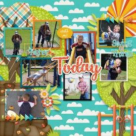 Bear-Lake-Park-megsc_play_Temp3.jpg
