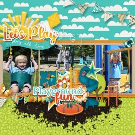 Bear-Lake-playground-megsc_play_Temp1.jpg