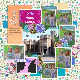 Berkeley-Castle-poses700-Tinci_LOFM6_2.jpg