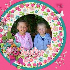 Best-Cousins-700-399.jpg
