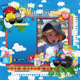 Boss-Baby-700-398.jpg