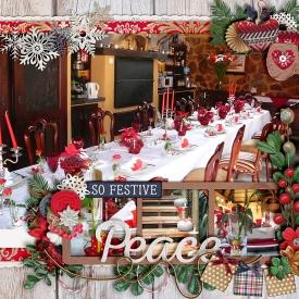Christmas-Cheer-700-388.jpg