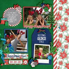 Christmas-Cheer-_2_-700-386.jpg