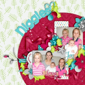 Christmas-Cousins-700-396.jpg