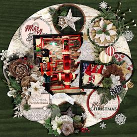 Christmas-Wonderland-700-393.jpg