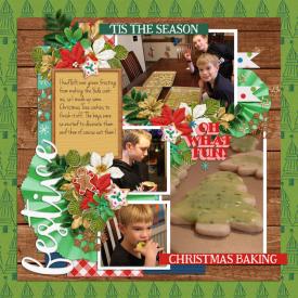 Christmas700-Cookies-Tinci_EM10_CT_4.jpg