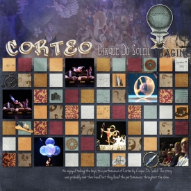 Corteo-extrasprinkle-you_re-a-square-1.jpg