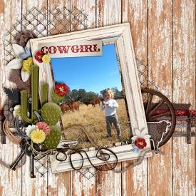 Cowgirl-in-training-700-392.jpg