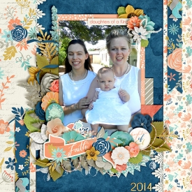 Daughters-of-God-700-391.jpg