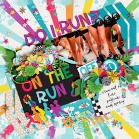 Do-I-run-700-396.jpg