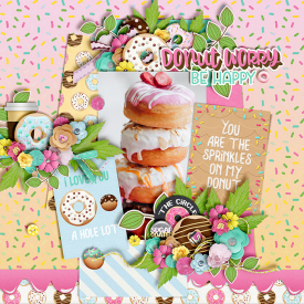 Donut-worry-700-388.jpg