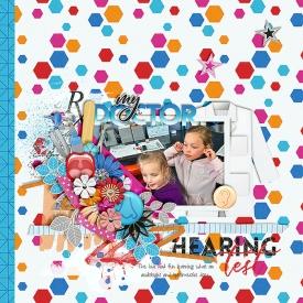 Ear-doctor-700-395.jpg