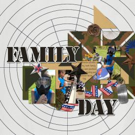 Family_Day_big.jpg