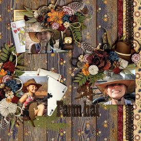 Farm-Hat-700-494.jpg