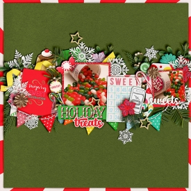 Flavour-of-the-holidays-700-385.jpg