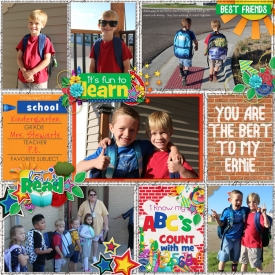 Gabe-1st-day-School-19-mcreations-milestonesv1-Temp1.jpg