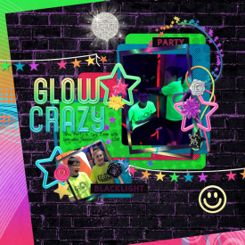 Glow_Crazy_web.jpg