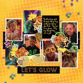 Glowsticks600Tinci_MarM4_4.jpg