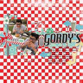 Gordy_s_web.jpg