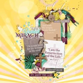 Greatest-Miracle-700-384.jpg