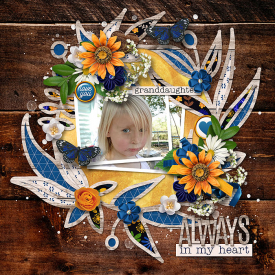 HSA-paper-cuts-2_mcreat_ilovemyfamily_robin_700.jpg