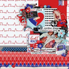Heart-Health-700-395.jpg
