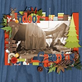 Indoor-camping-700-382.jpg