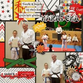 Karateka-700-384.jpg