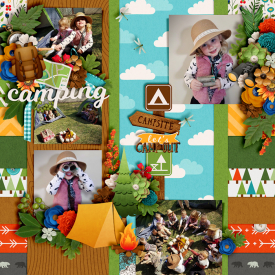 Kindergarten-Campout-700-498.jpg
