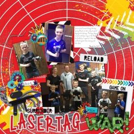 Laser-Tag-SB19.jpg