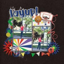 Layup.jpg